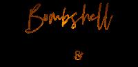 Bombshell Culture Salon and Spa - Beavercreek