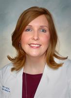 Beavercreek Commons Family Practice & Enduring Youth - Dr. Kendra von der Embse, D.O.