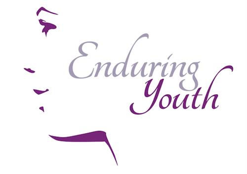 Enduring Youth