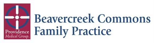 Beavercreek Commons Family Practice - Providence Medical Group