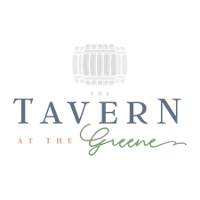 Tavern at the Greene/Greene Event Center