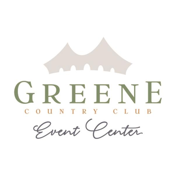 Greene Country Club Event Center