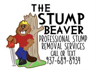 The Stump Beaver LLC