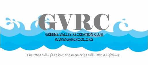 Greene Valley Recreation Club