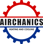 AirChanics of Ohio, LLC