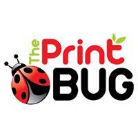 The Print Bug