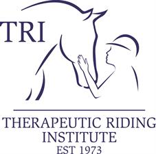 Therapeutic Riding Institute