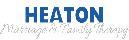 Heaton Marriage & Family Therapy