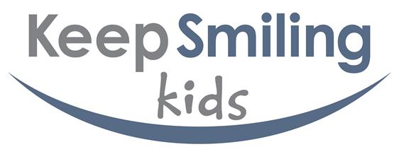 Keep Smiling Kids