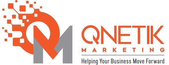 QNETIK Marketing, L.L.C.