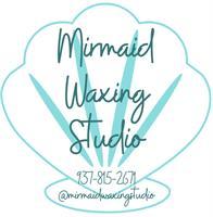 Mirmaid Waxing Studio LLC
