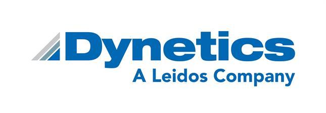 Dynetics