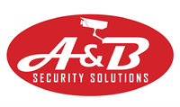 A & B Security Solutions