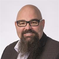 Michael Thomas - Irongate Inc., Realtors