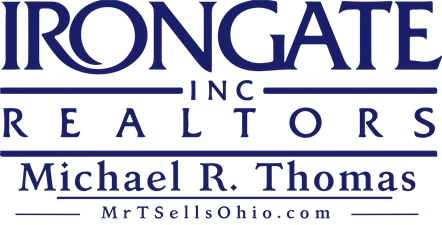 Michael Thomas - Irongate Inc., Realtors