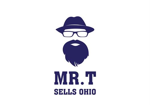 Mr. T Sells Ohio