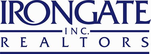 Irongate Inc., Realtors