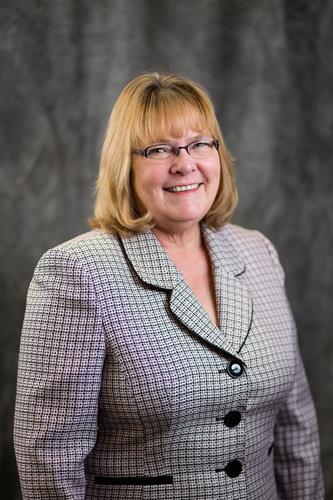 Cindy LeBrun/CEO