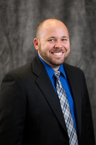 Justin LeBrun/Management Consultant