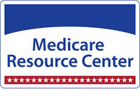 Medicare Resource Center -Beavercreek