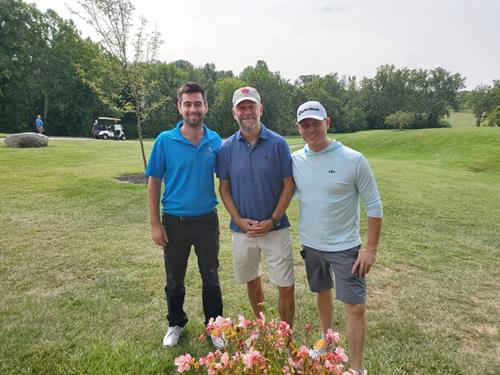Gallery Image Graham_Rick_Me_Golf_Champs_Pic_Sept_2020.JPG