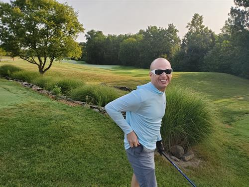 Gallery Image Pic_of_me_golf_smile.JPG