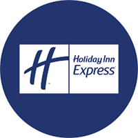 Holiday Inn Express & Suites - Beavercreek