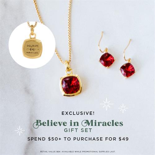 Gallery Image Believe_in_Miracles.jpg