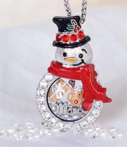 Gallery Image Holiday_2020_snowman.jpg