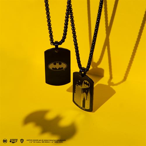 Gallery Image Justice_League_Tags.jpg