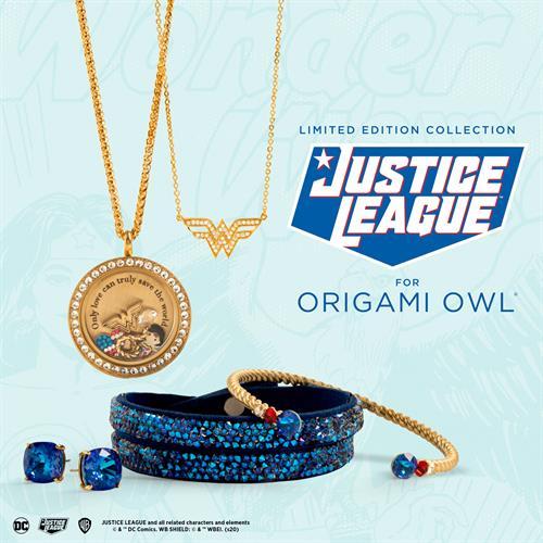 Gallery Image Justice_League_WW.jpg