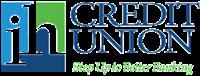IH Credit Union