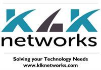 KLK Networks