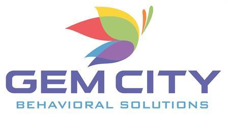 Gem City Behavioral Solutions, LLC