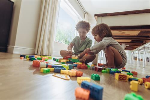 Gallery Image Canva_-_Kids_Playing_with_Toys_at_Home.jpg
