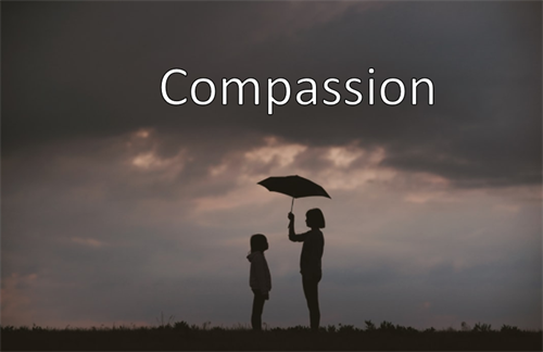 Gallery Image Compassion_2_(Value).PNG