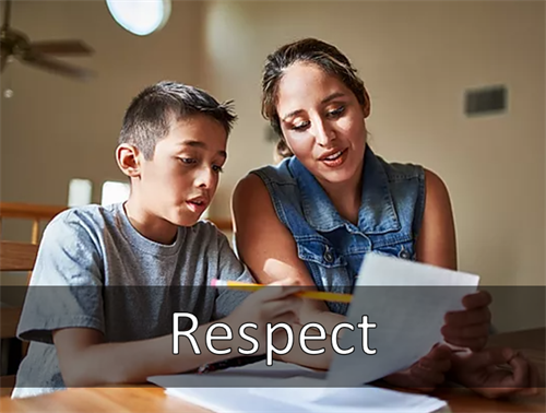 Gallery Image Respect_(Value).PNG
