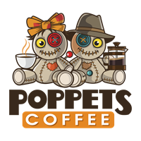 Poppets Coffee