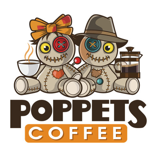 Gallery Image Puppets_coffee_LIGHT_bckgrnd-01_(2).png