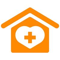 Align Home Health