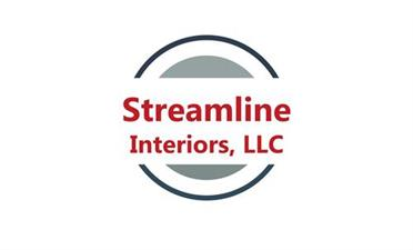 Streamline Interiors, LLC