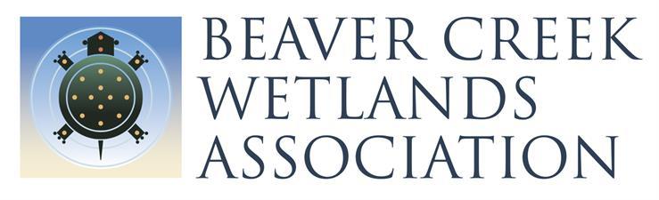 Beaver Creek Wetlands Association