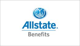 Allstate - Wyler Insurance Services