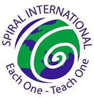 SPIRAL International