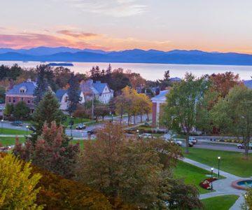 Gallery Image University-of-Vermont-building-5b-1-360x300.jpg