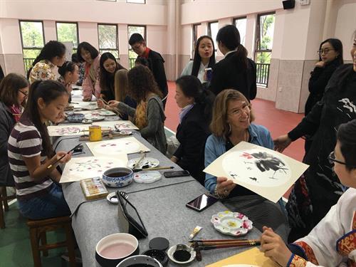 Gallery Image painting_watercolors.jpg