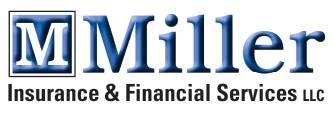 Miller Insurance & Financial Services, LLC
