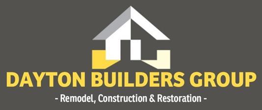 Dayton Builders Group