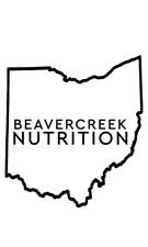Beavercreek Nutrition
