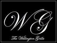 Wellington Grille